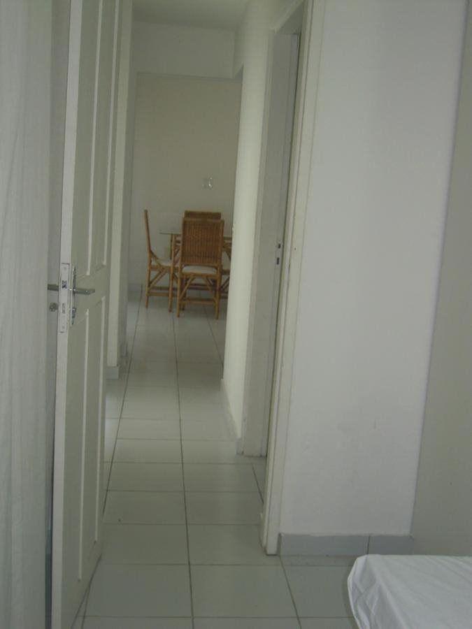 Property68