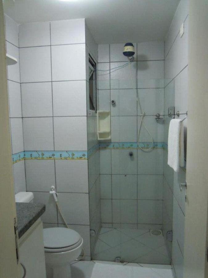 Property138