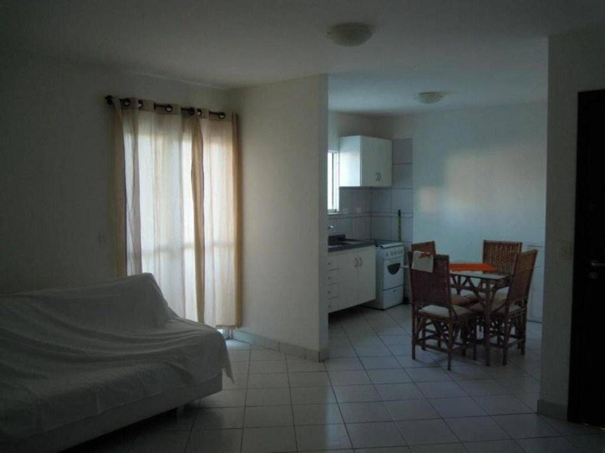 Property126