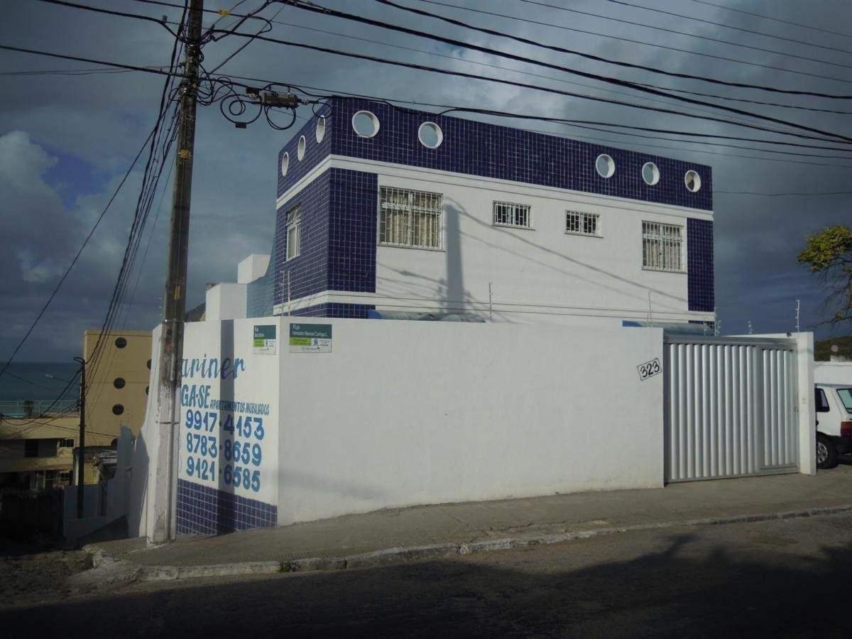 Property135