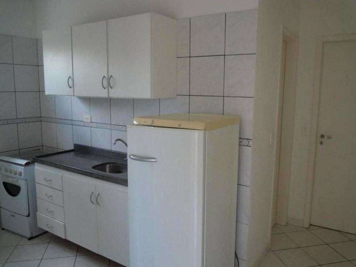 Property123