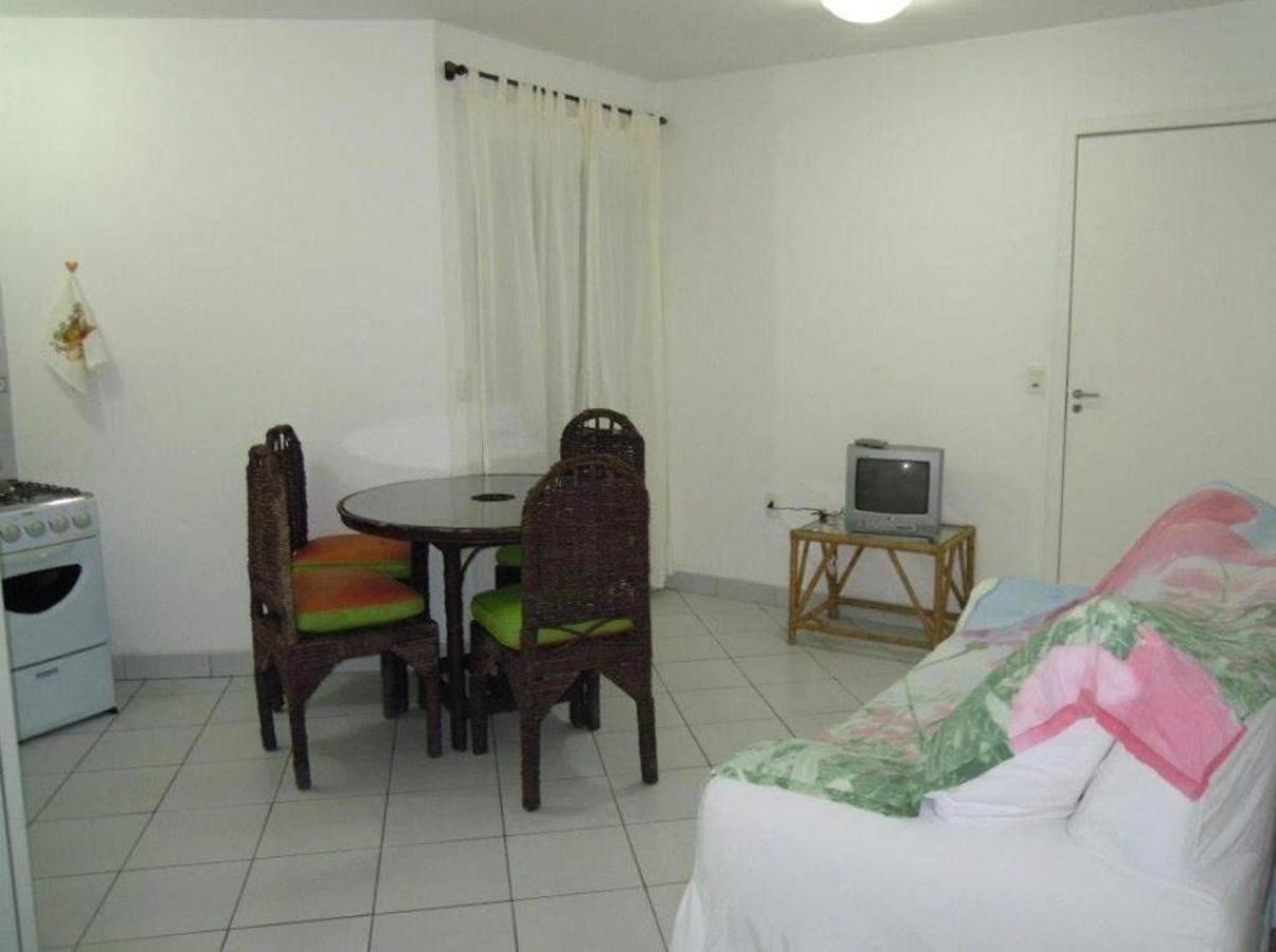 Property133
