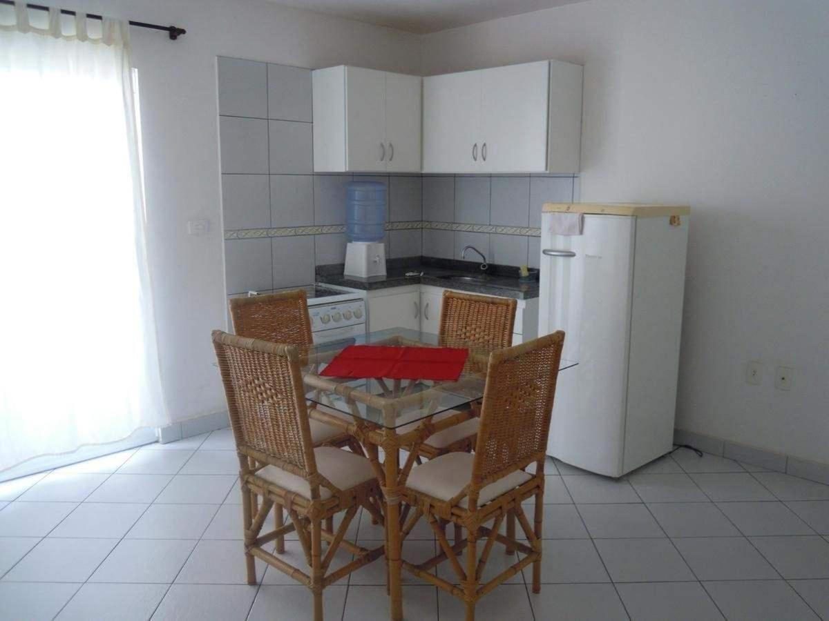 Property146