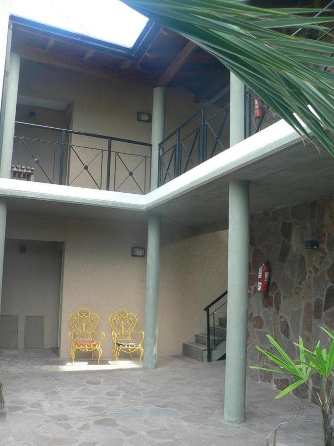 Property62