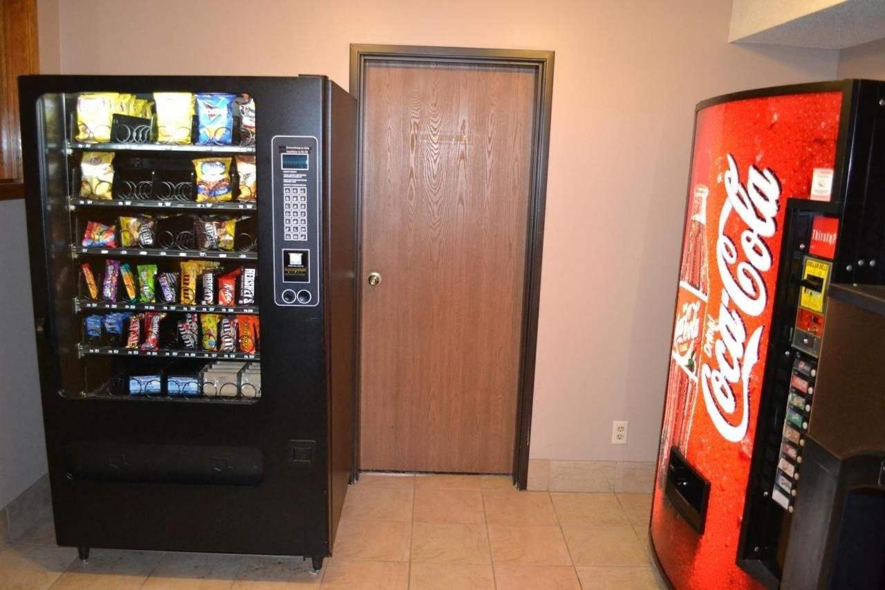 Vending Area.jpg