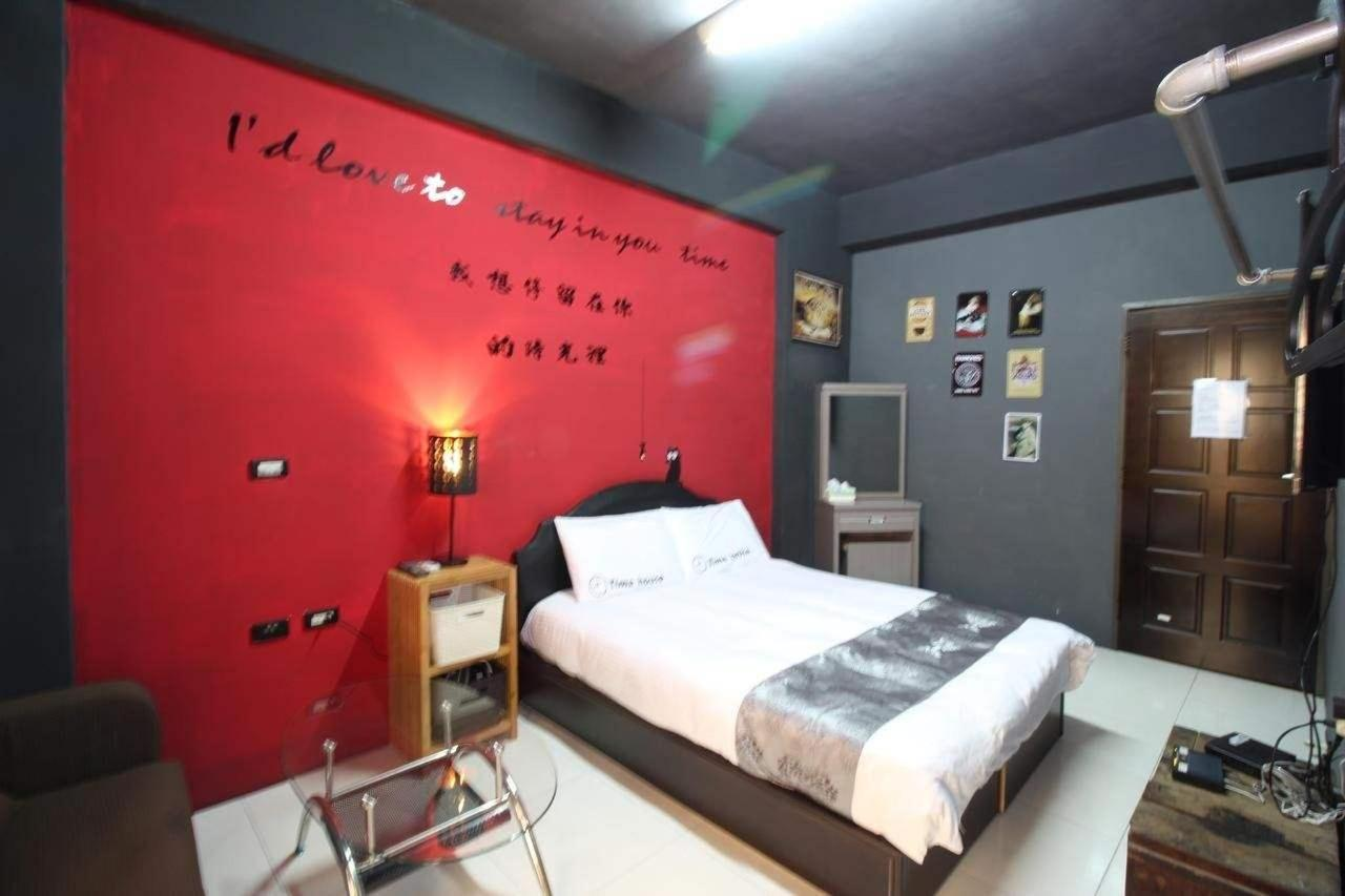 Rooms11