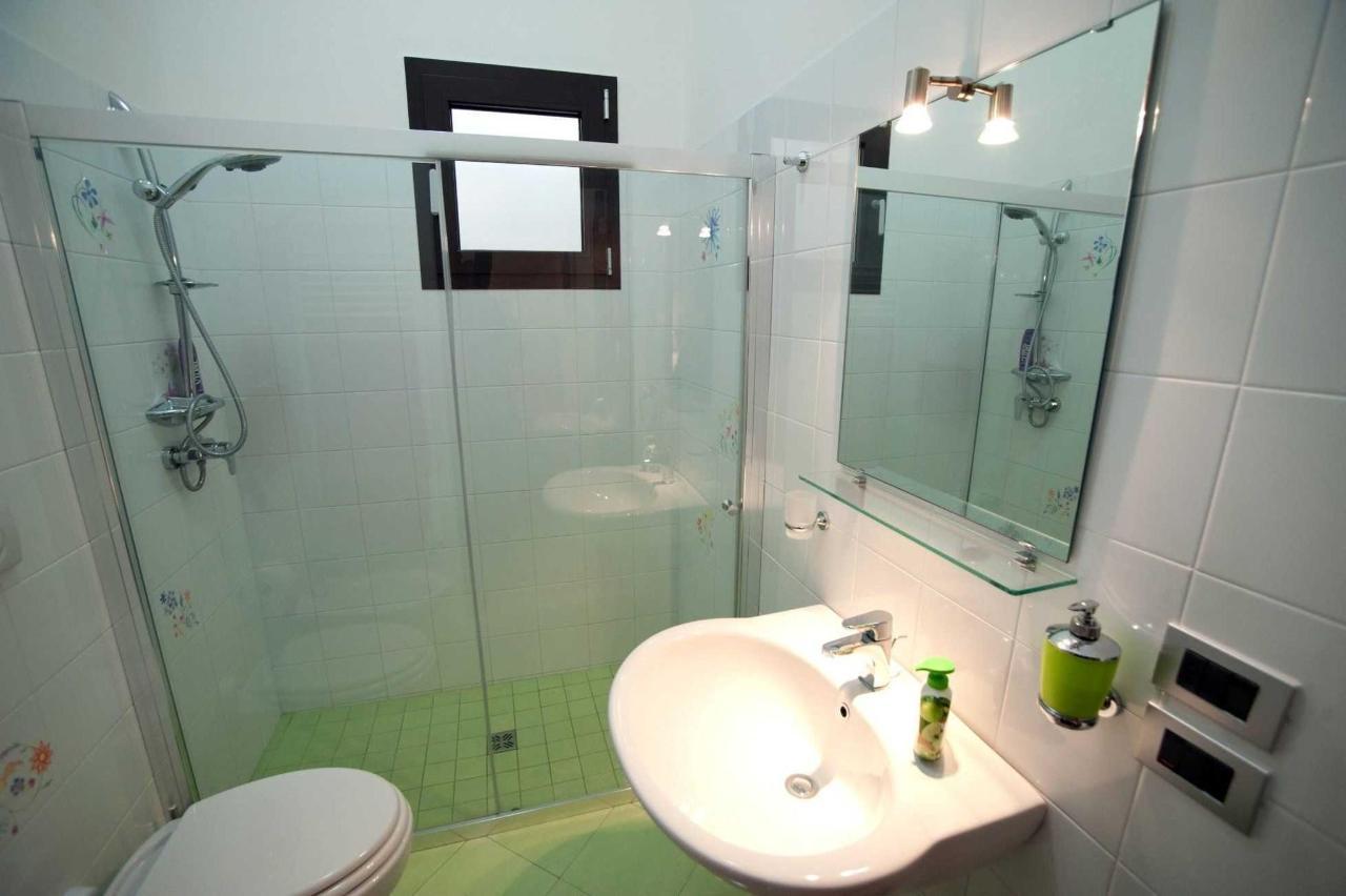 Lido (bagno)
