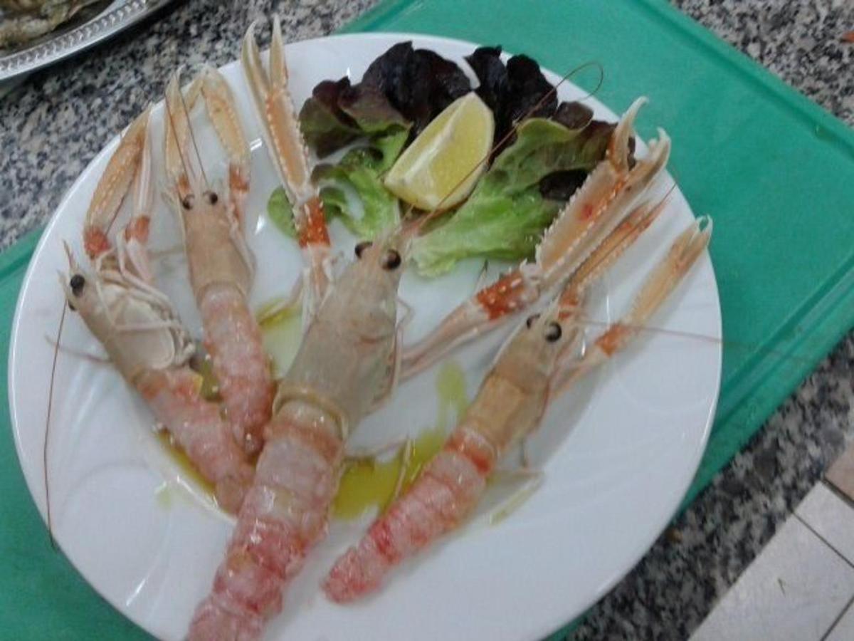 Restaurant13