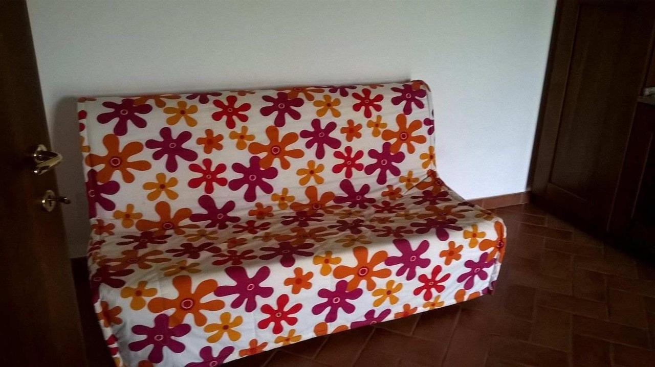 MIMOSA sofa bed