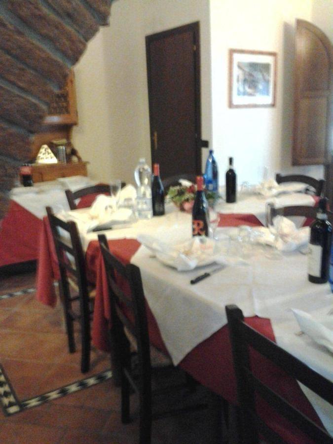 餐廳及食品