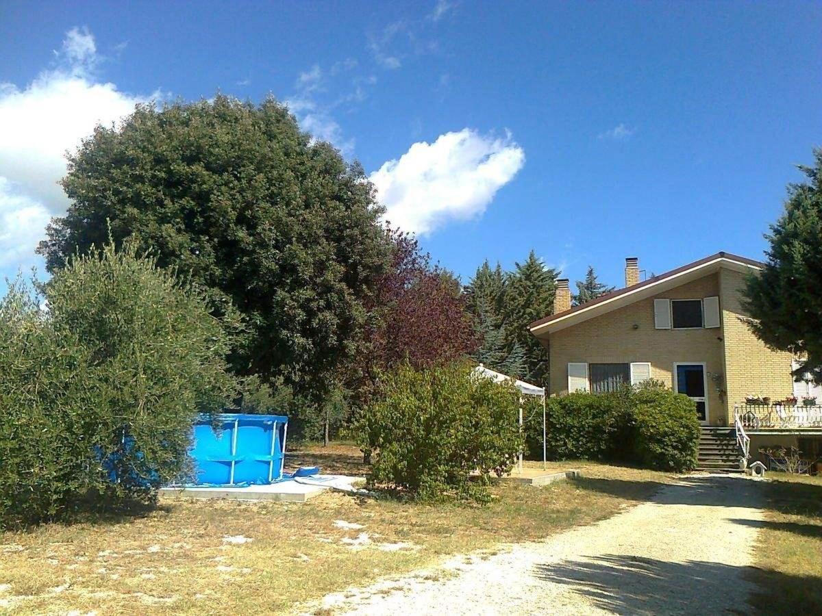 Property136