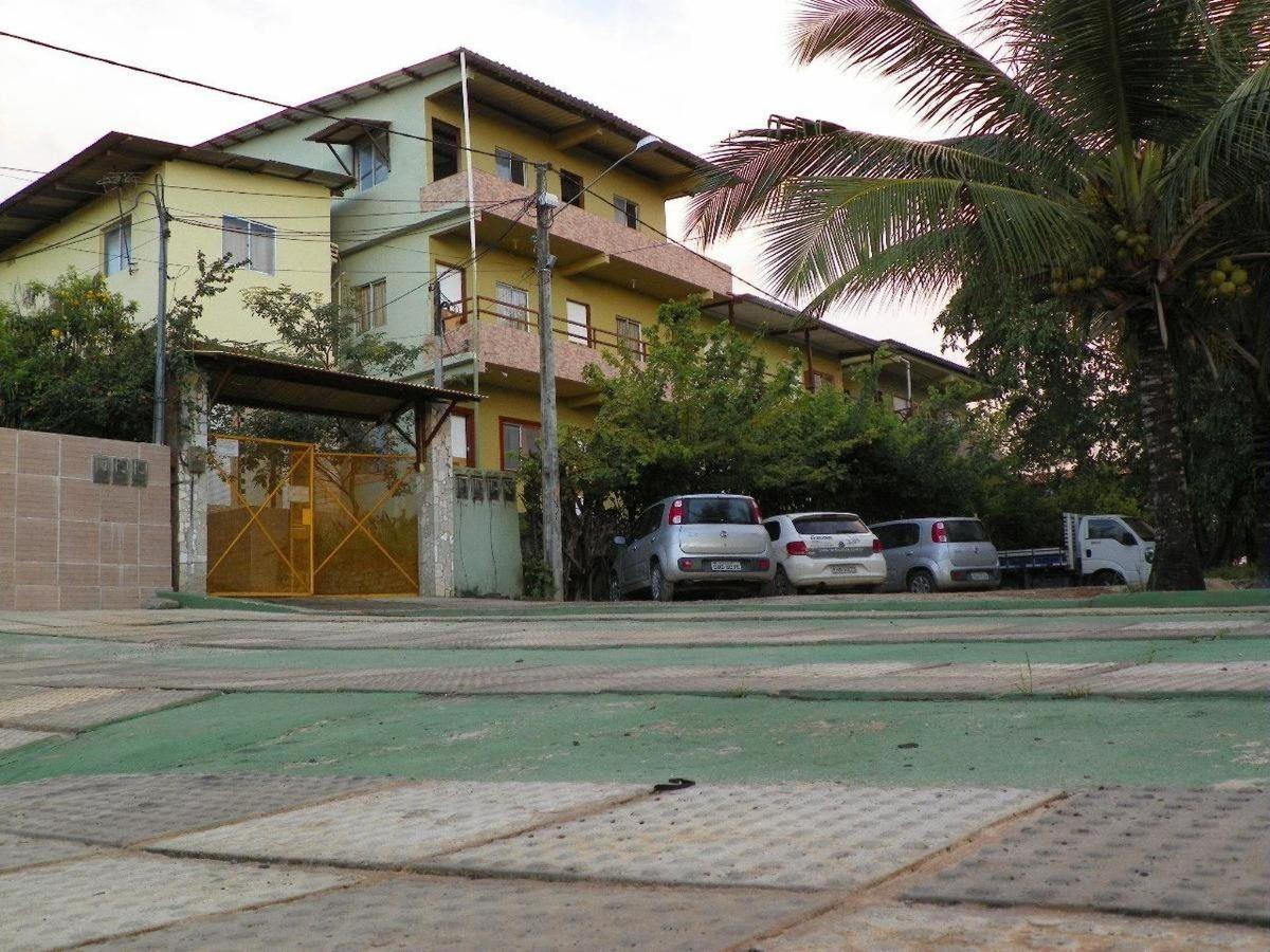 Property53
