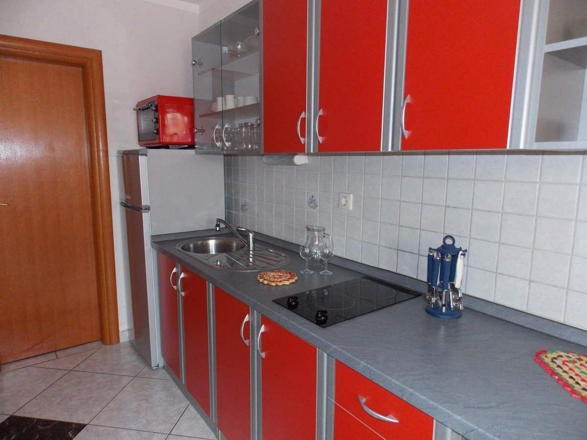 Property41