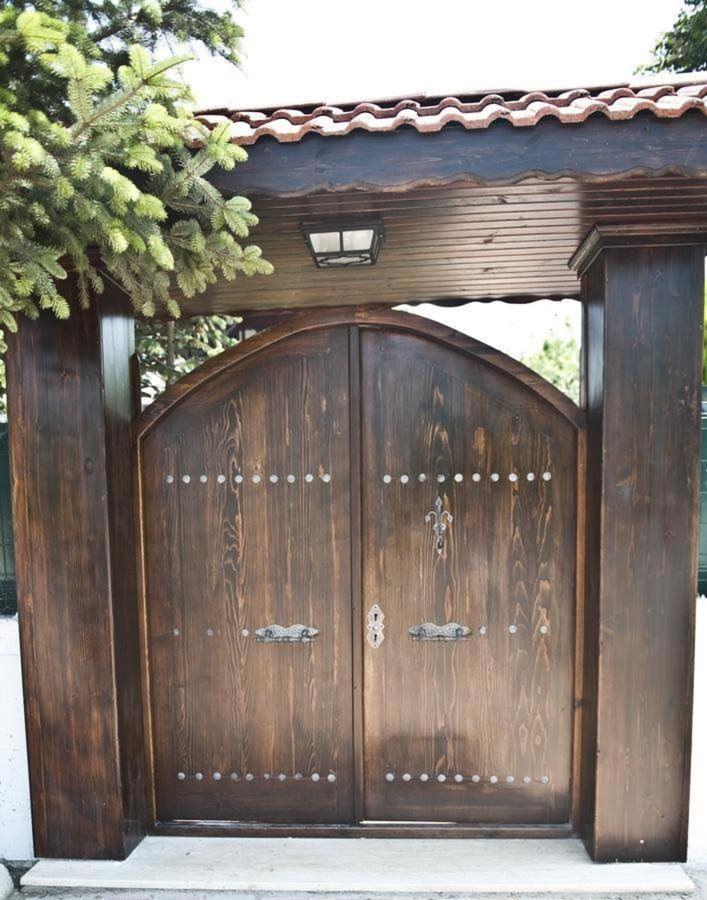 Sapanca 105-Kapı