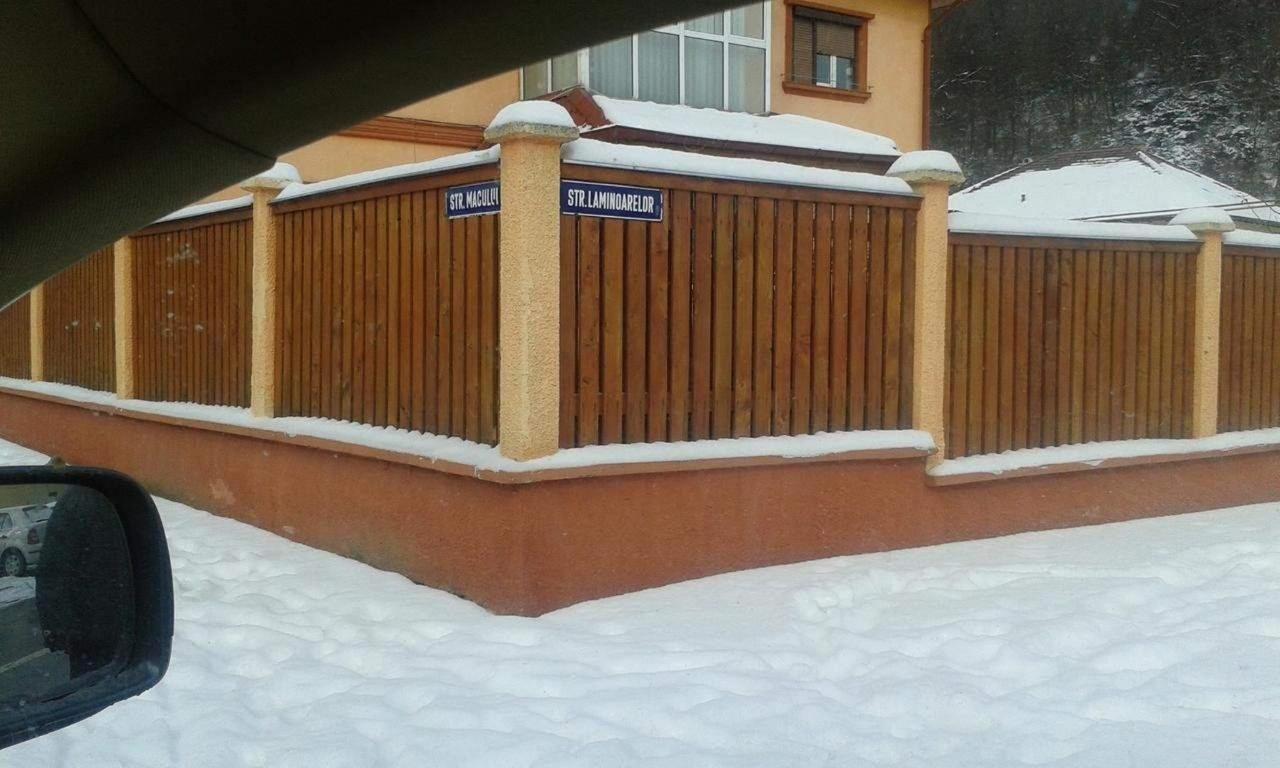 Property58