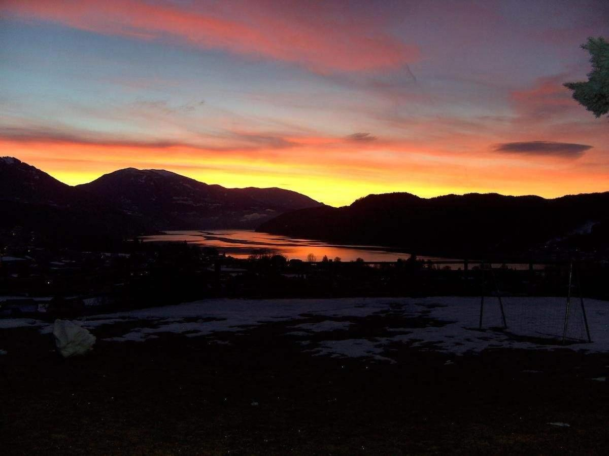 Pension Paßler Sonnenuntergang.jpg