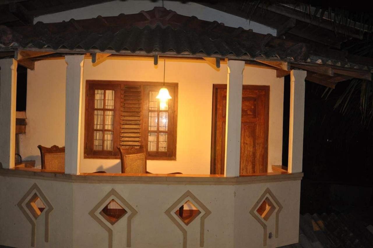 Property65