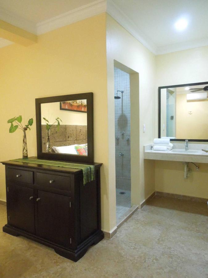 Estándar Room13