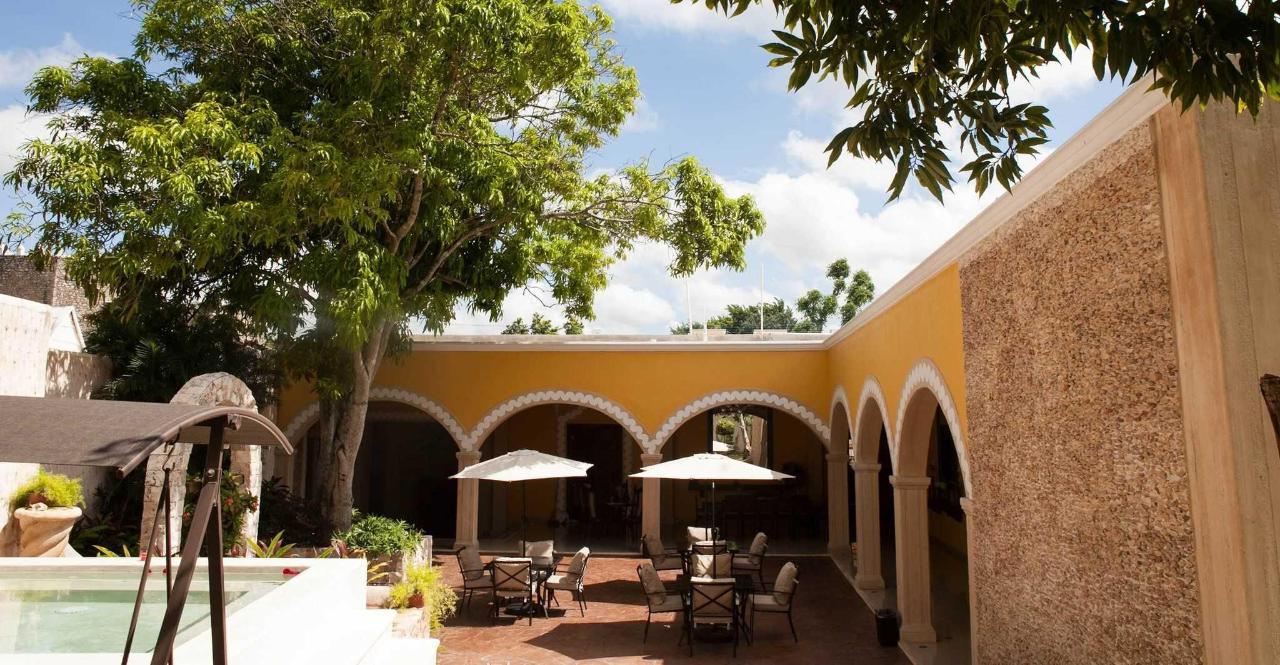 Villa San Antonio (Casa    Privada con 4 habitaciones)