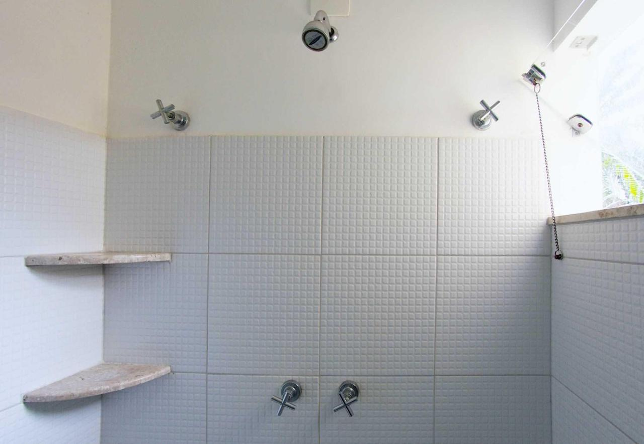 banheiro-2.jpg