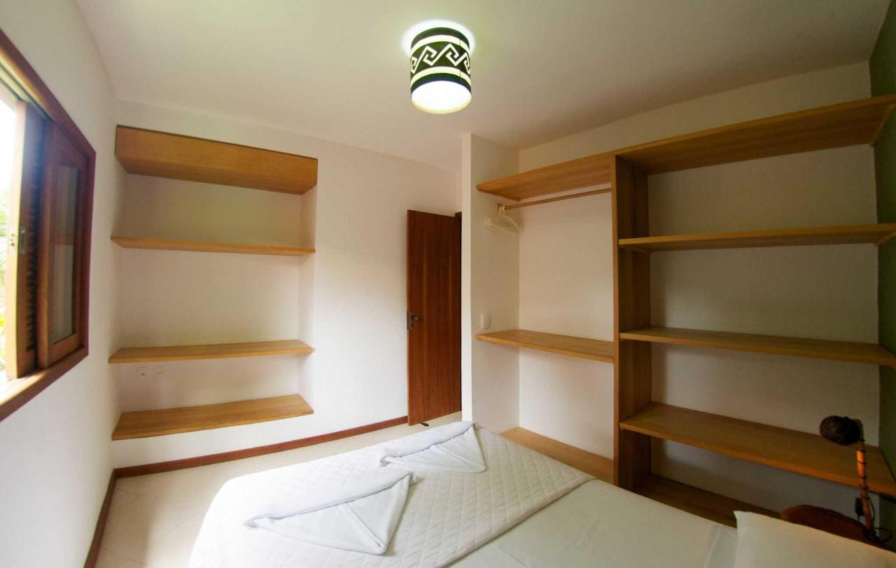 Apartments12