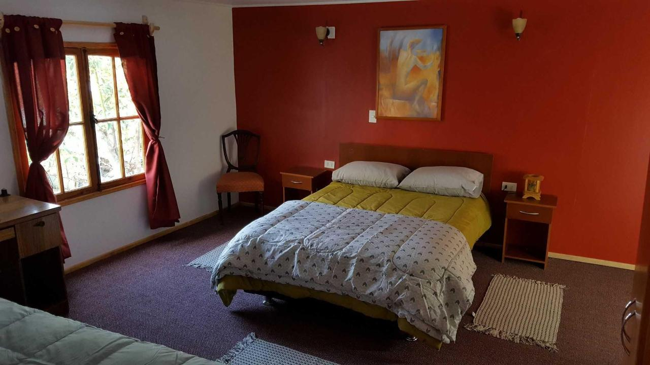 Rooms Hostal Las Delicias.jpg