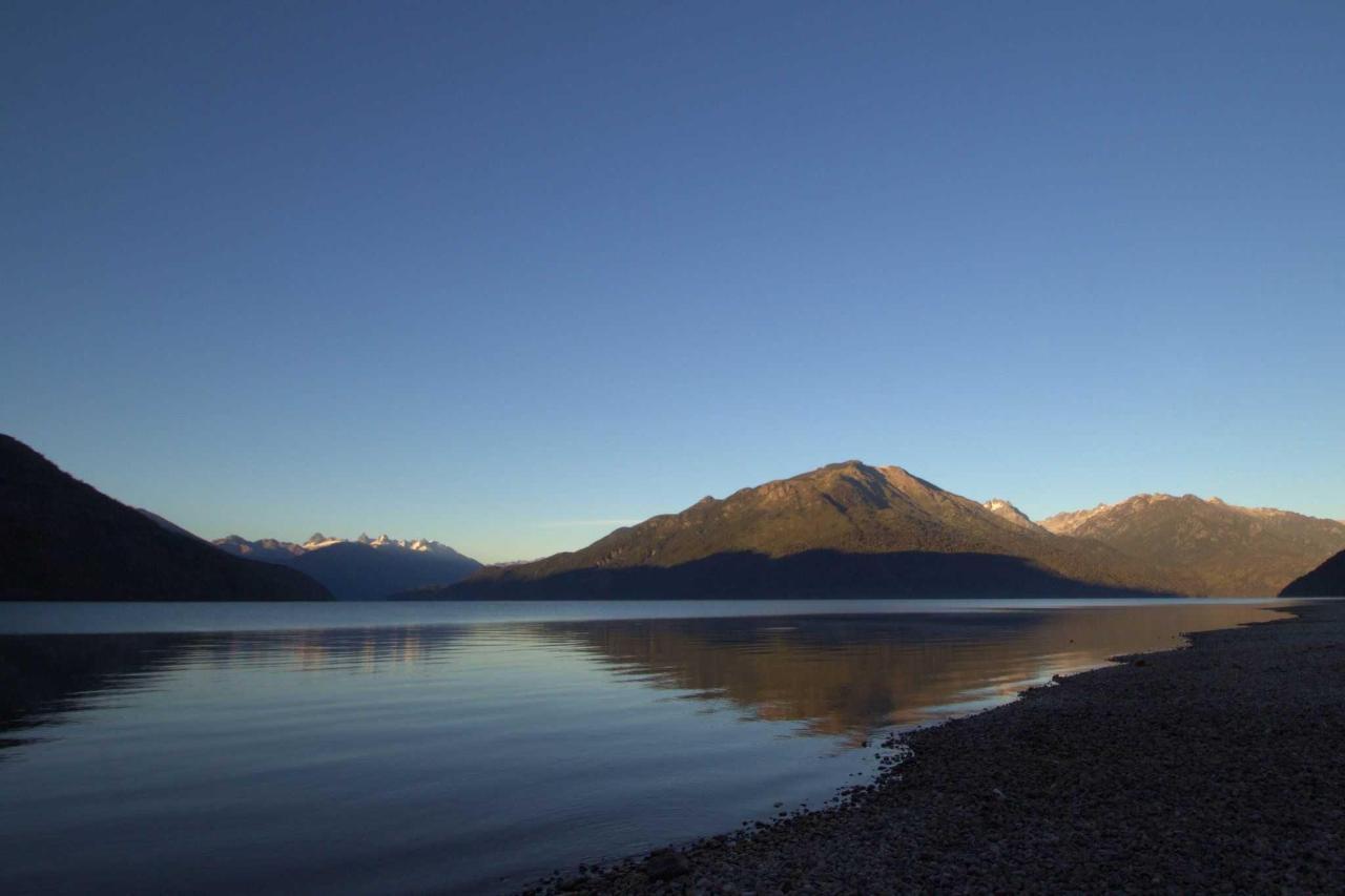 lago-puelo_huala_260314_02.jpg