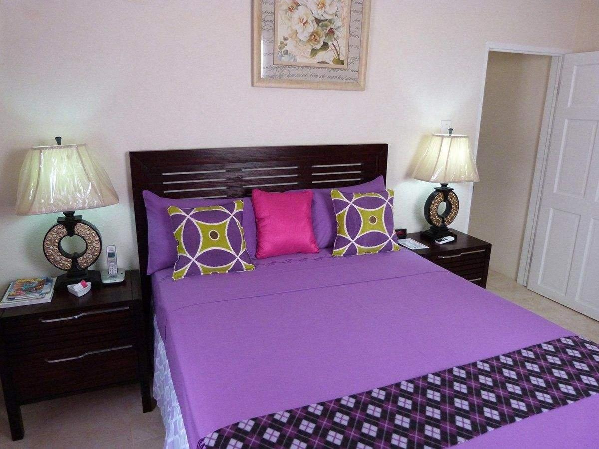 hopeville-new-bedroom-3.jpg