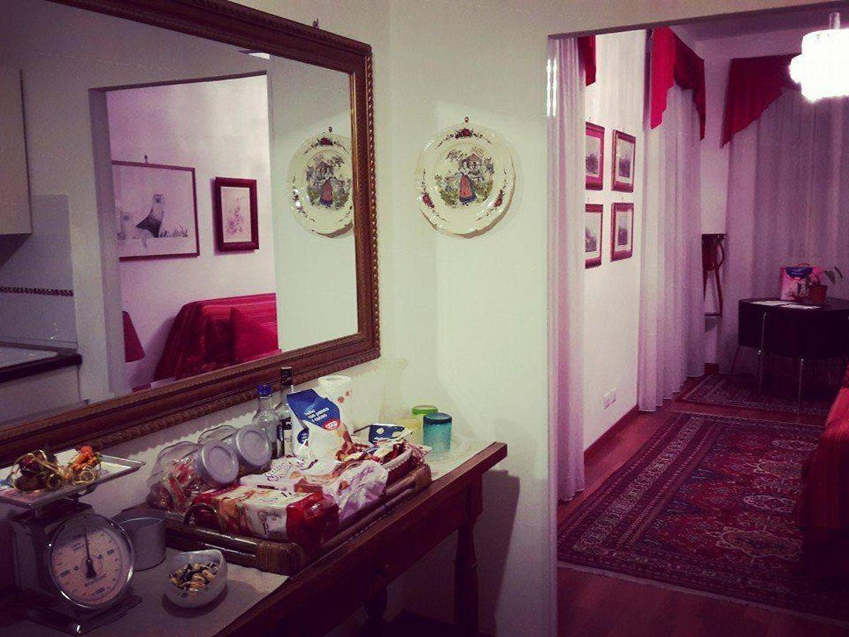 A Red Suite kitchen detail.jpg