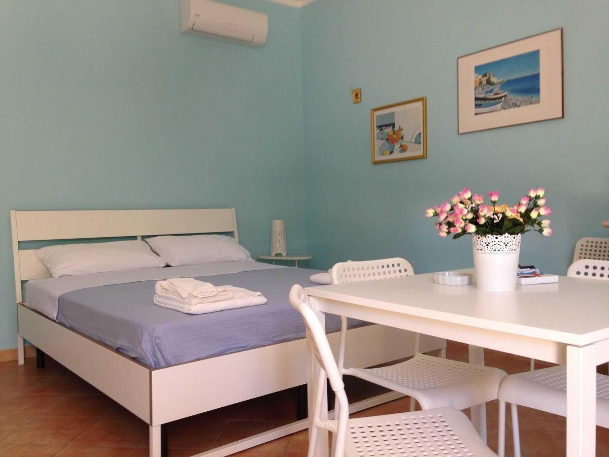 Appartamento Superior con terrazza