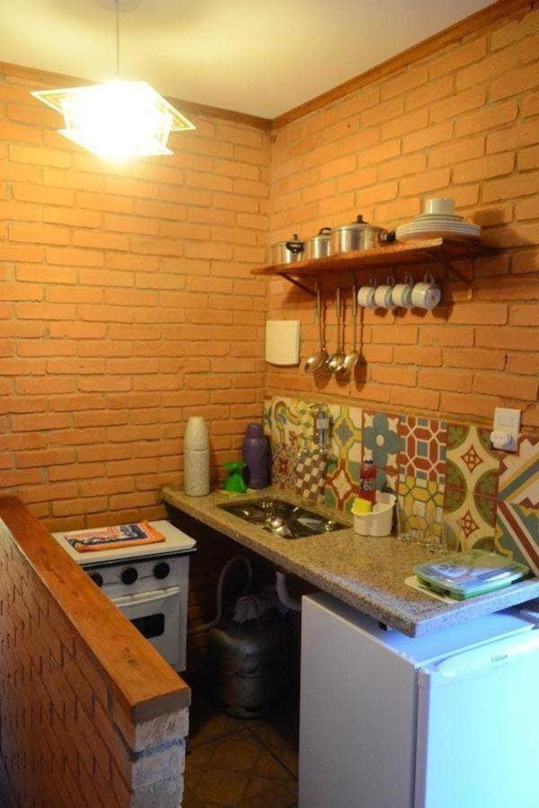 Chalés Belo Vale | Conceição de Ibitipoca | Minas Gerais | Brasil.jpg