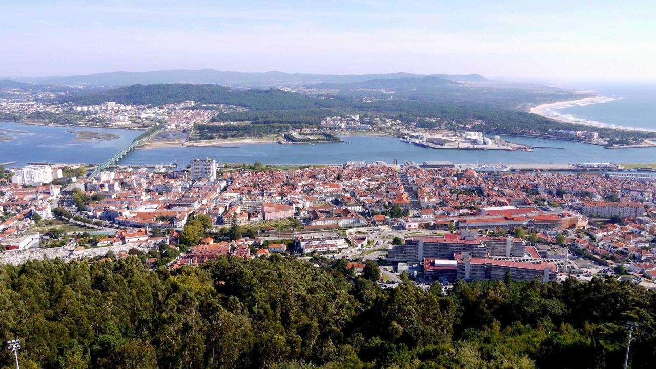 View to Viana from Santa Lucia.jpg