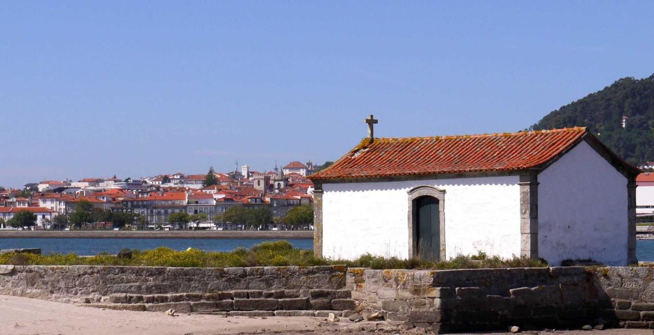 Chapel at River Lima.jpg