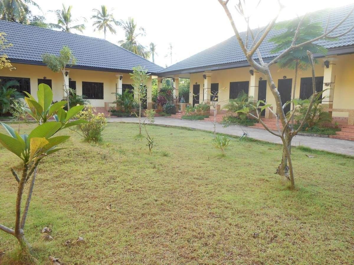 Property18