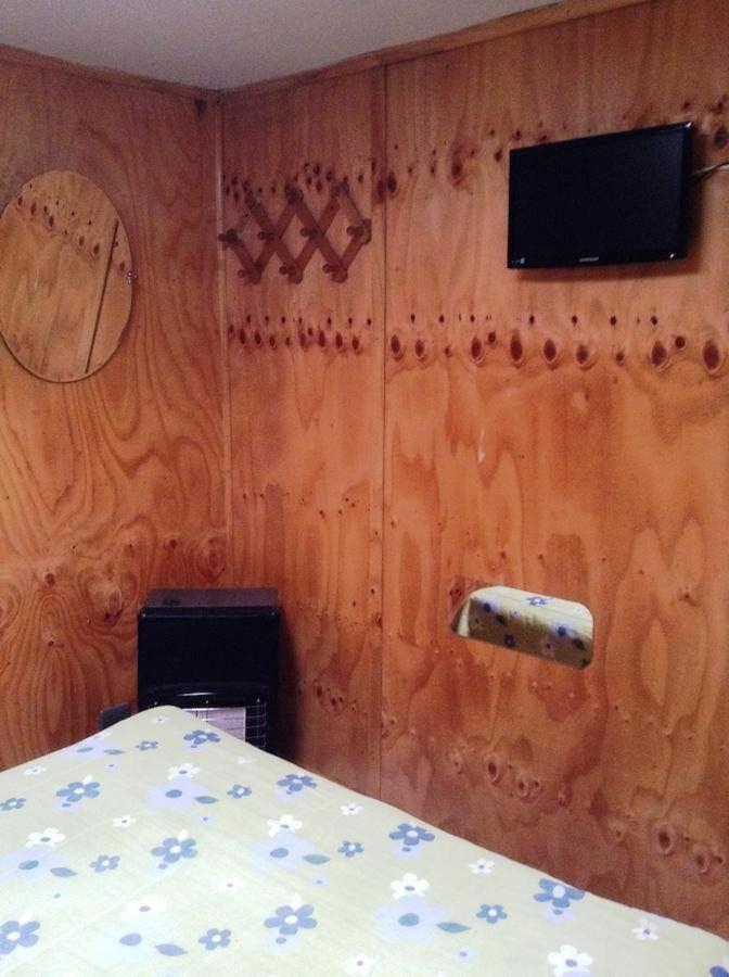 Hostel 1760.jpg