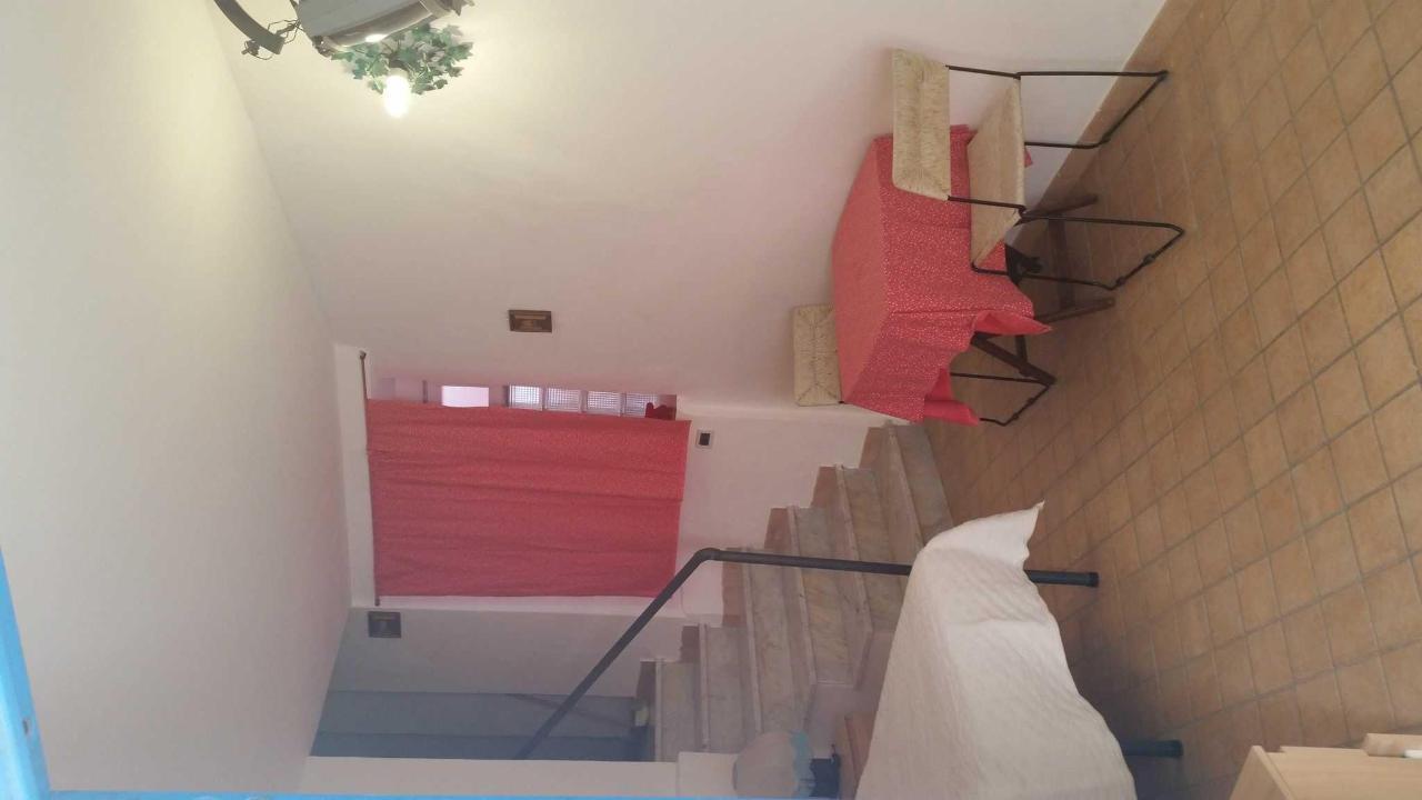 Appartamenti B&F - Forio d'Ischia - Italy