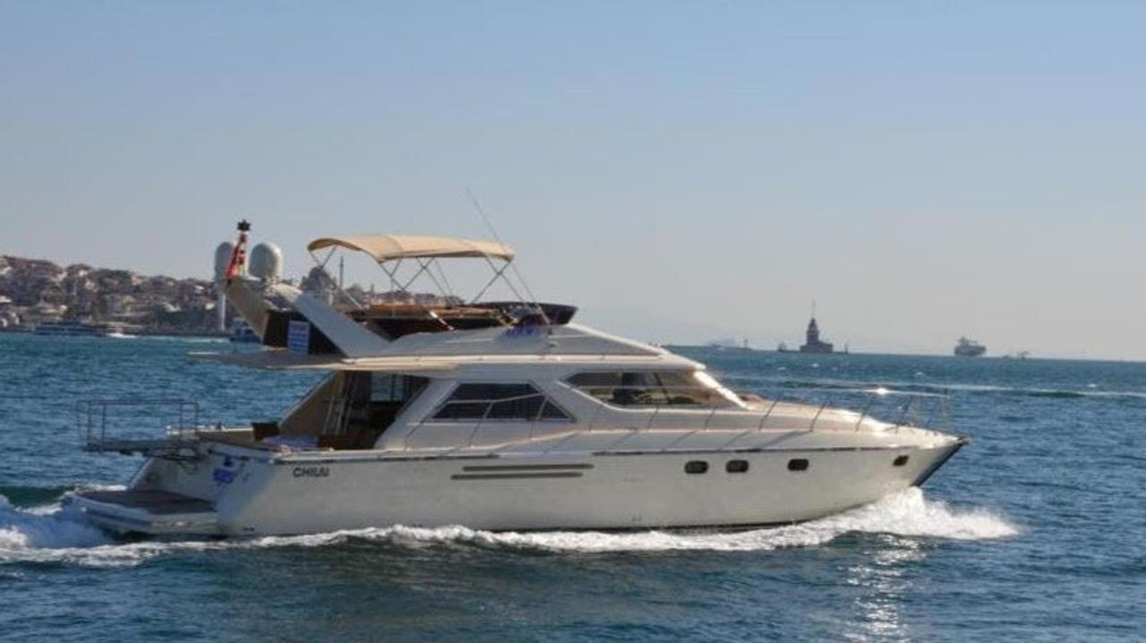 galata_port_yachting_service_1.jpg