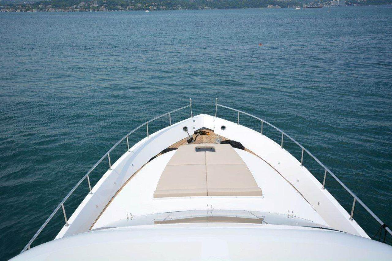 yacht-terrace-1.jpg