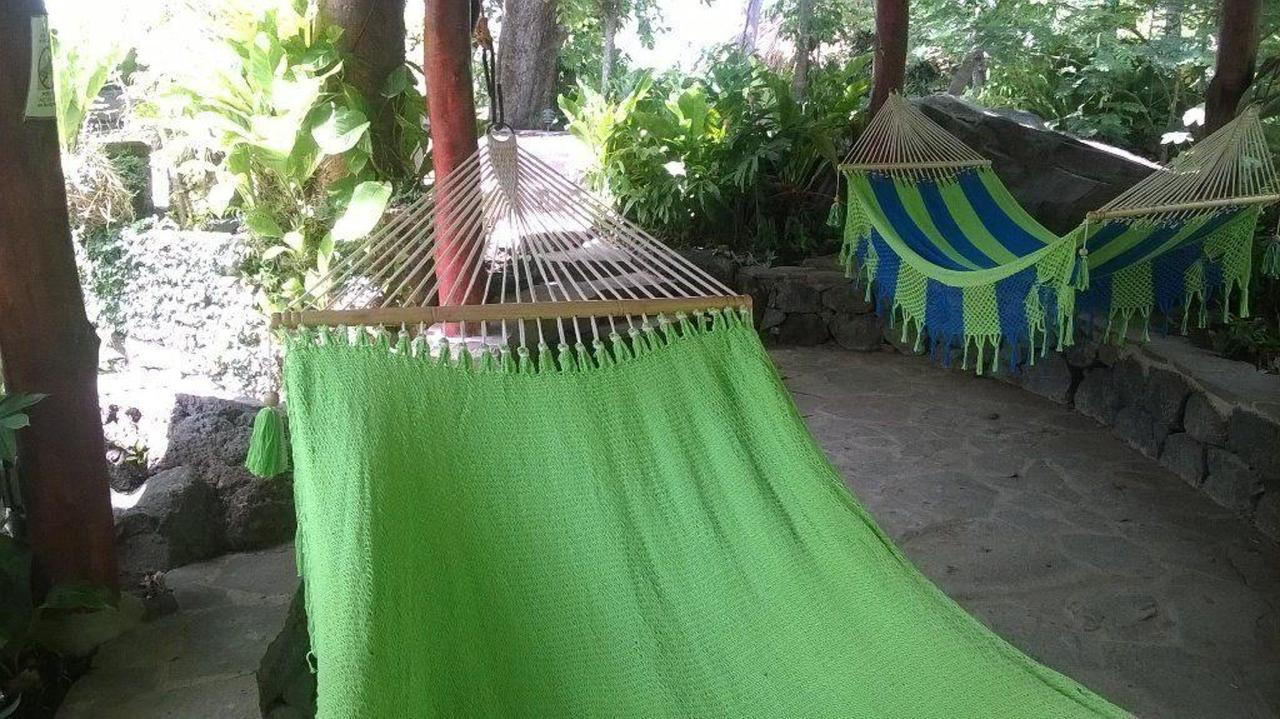 Hammocks-by-Tio-Antonio-at-Zopango-private-Island.jpg