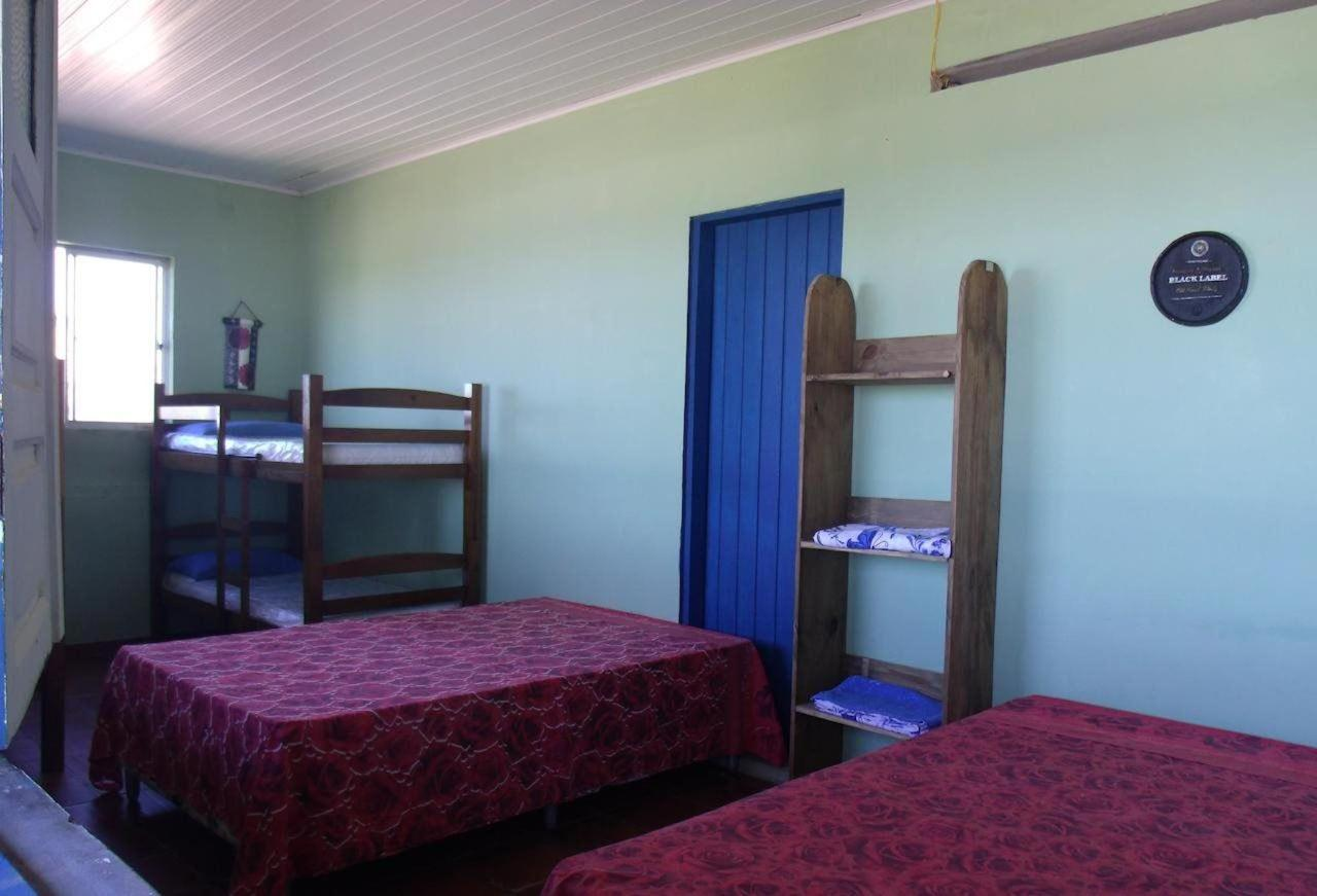 Rooms4