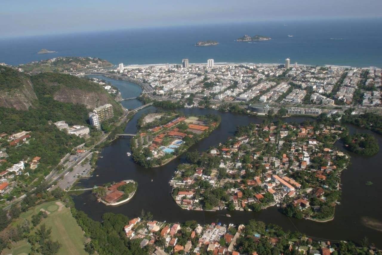Condominio Barra Vento | Ilha da Gigóia | Rio | Brasil.jpg