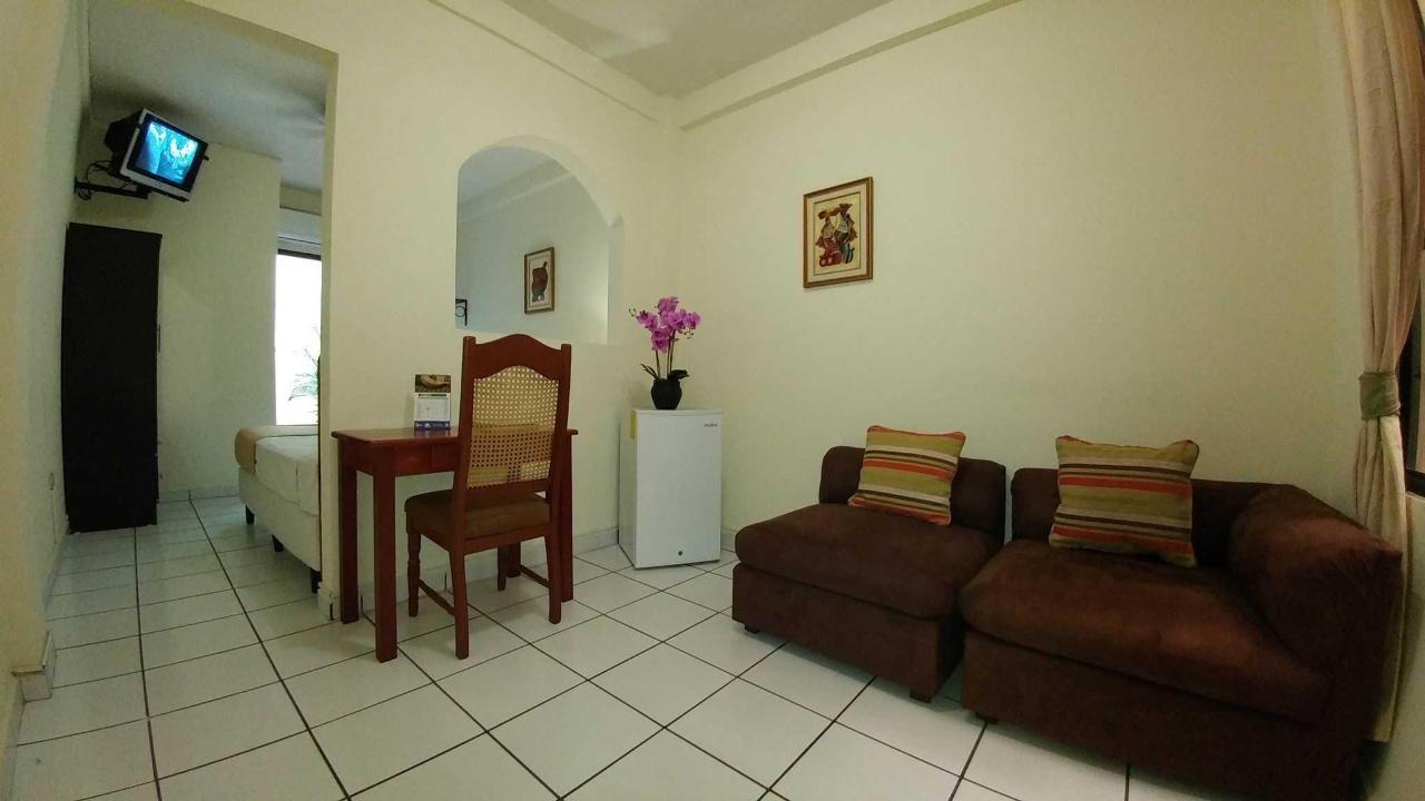 apartamento-3-1.jpg
