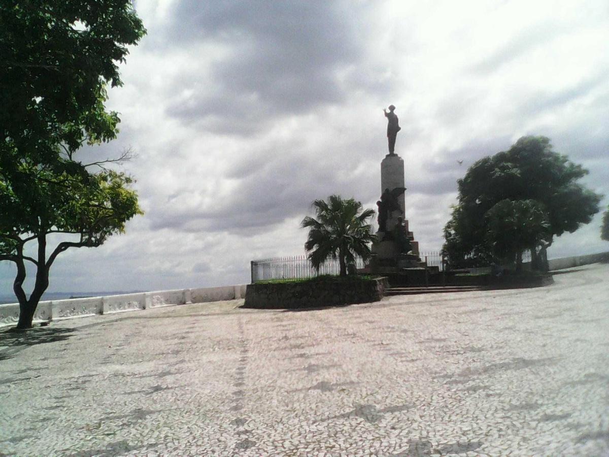 Hostel Torre | Salvador | Bahia | Brasil.jpg