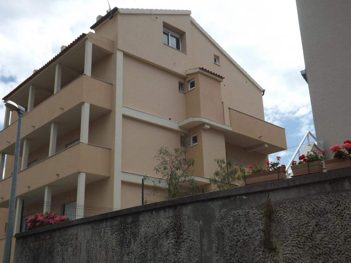 Property81