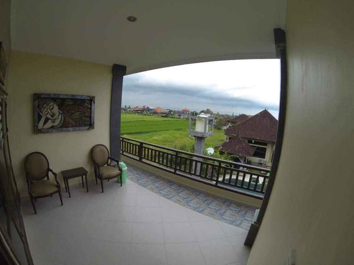Property6