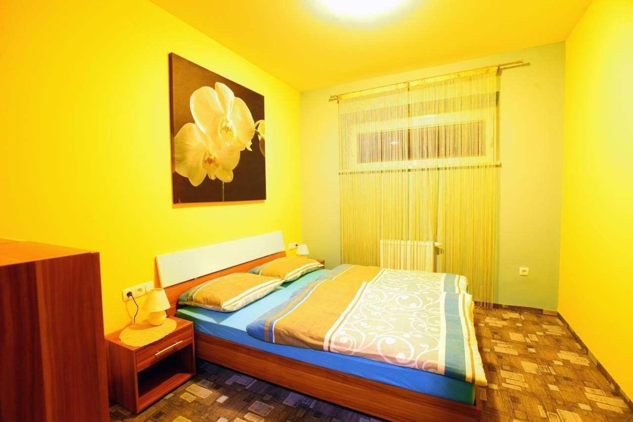 apartma adams 2 terme čatež spalnica.jpg