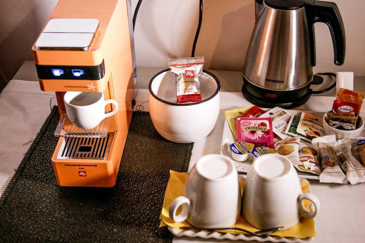 Set caffè.jpg