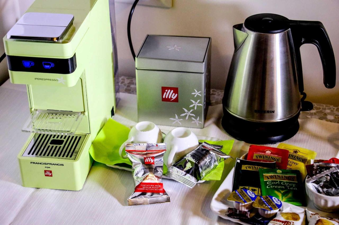 Servizio Caffè.jpg