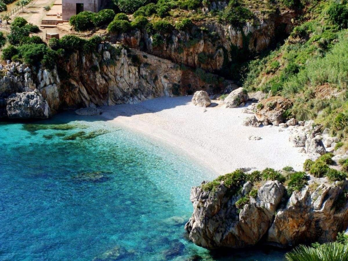 hotel_sataru_riserva_dello_zingaro2.jpg