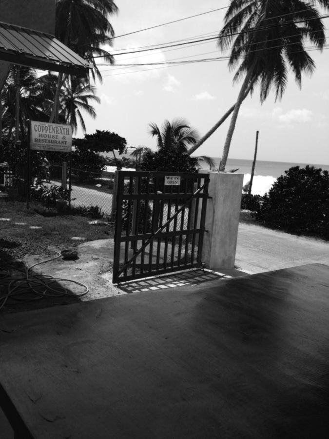 Property56